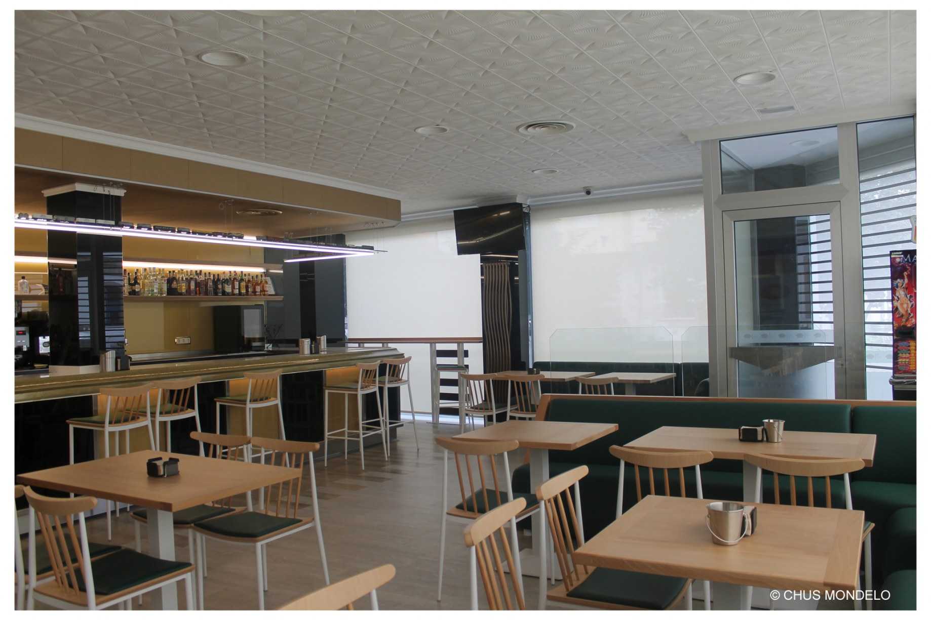 Río Sol Restaurante – Marquesamp; Silva» LugoGalícia m8NwOv0n