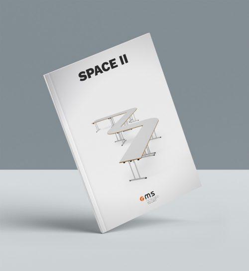 capa_catalogo_spaceII